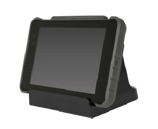 Quest Tablet